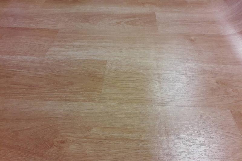 Vinyl Flooring Pvc Maxima Eko 514 10 Ready Sizes