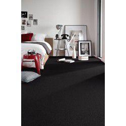 Moquette TRENDY 159 noir