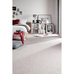Wykładzina dywanowa TRENDY 300 biały