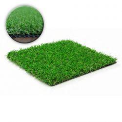 Umělá tráva ORYZON Evergreen - Hotové velikosti