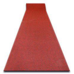 Pyyhin juoksumetriä kohti LIVERPOOL 040 punainen