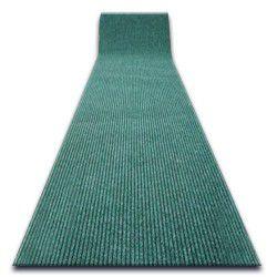 Zerbinoa metri lineari LIVERPOOL 027 verde