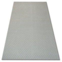 CARPET - Wall-to-wall AKTUA 143 beige