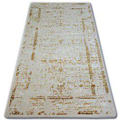 Teppich ACRYL MANYAS 0920 Elfenbein