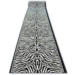 PASSADEIRA BCF BASE 3461 zebra