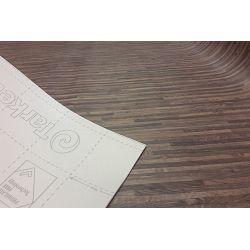 Vinyl flooring PVC ESSENTIALS 240 27093006 / 27094006 / 27095006