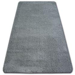Shaggy szőnyeg micro antracit