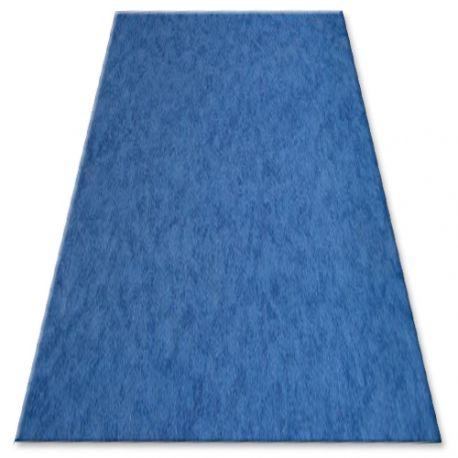 CARPET - Wall-to-wall SERENADE blue