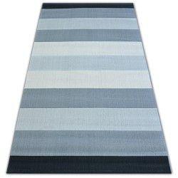 Carpet SCANDI 18247/572 - stripes
