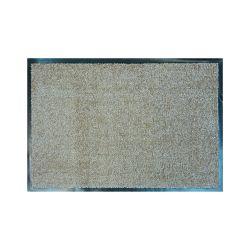 Doormat CLEAN beige