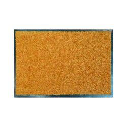Rubberen wisser CLEAN Oranjekleuring