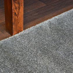Wykładzina dywanowa DISCRETION szary 99