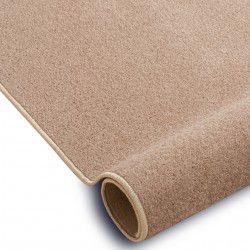 Passadeira carpete ETON 172 bege