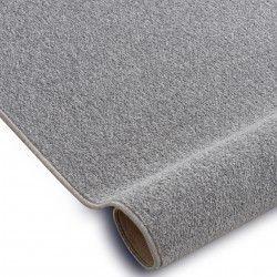 Moquette tappeto ETON 152 argento