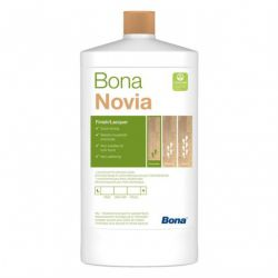 BONA Novia gloss