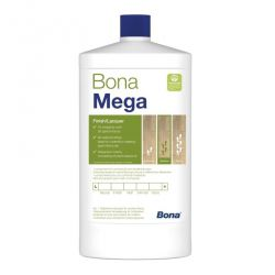 BONA Mega glans