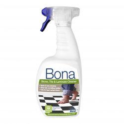 BONA Tile&Laminate Cleaner Nettoyant pour carreaux et stratifiés