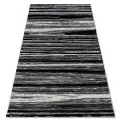Carpet ACRYLIC BELLA 7061 grey