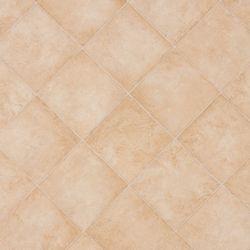 Vinyl flooring PCV BONUS 449-04