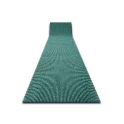 Doormat LIVERPOOL 29 green