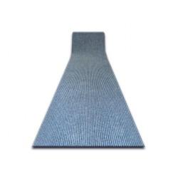 Capacho LIVERPOOL 36 azul