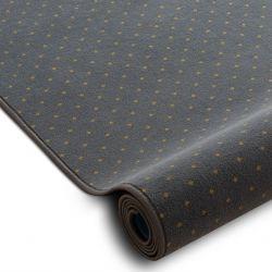 Wykładzina dywanowa AKTUA 194 szary