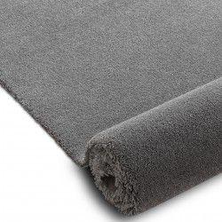 STAR szőnyegpadló szőnyegezüst 93