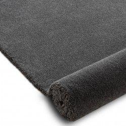 STAR szőnyegpadló szürke 97