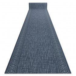 Runner anti-slip SARAH gum jeans