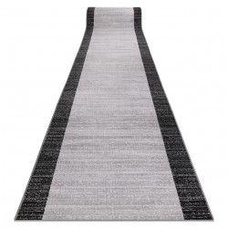 Runner BCF ANNA Stripes 2961 grey