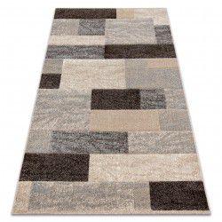 Teppich FEEL 5756/15055 RECHTECKE beige