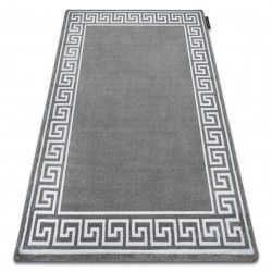 Carpet HAMPTON Grecos grey
