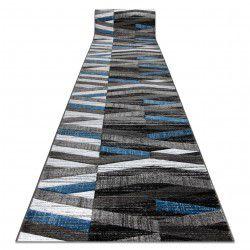 Runner ALTER Bax Stripes blue