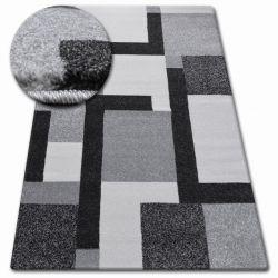 Shadow szőnyeg 8620 fehér