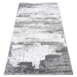 Teppich ACRYL DIZAYN 8844 grau