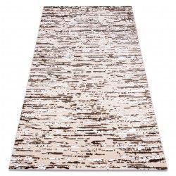Carpet ACRYLIC DIZAYN 1042 beige