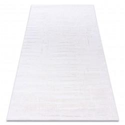 Teppich ACRYL DIZAYN 8840 Elfenbein