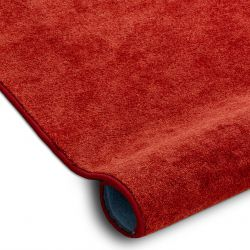 мокети килим SERENADE 316 червено