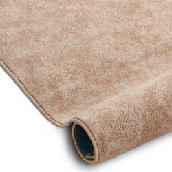 Passadeira carpete SERENADE 109 bege