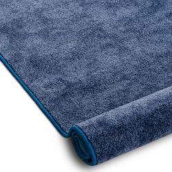 Passadeira carpete SERENADE 578 azul