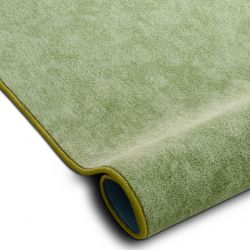 мокети килим SERENADE 611 зелено