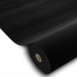 Carpeted Car TRIUMPH 990 noir
