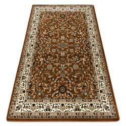 Teppich ROYAL ADR modell 1745 braun