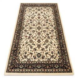 Carpet ROYAL ADR design 1745 caramel