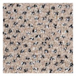 Fitted carpet TRAFFIC beige 700