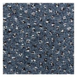 Passadeira carpete TRAFFIC cinzento grafite 990 AB