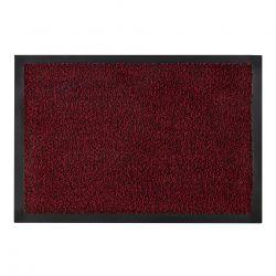 Lábtörlő PERU piros