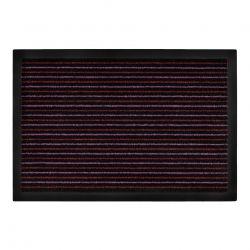 Paillasson antidérapant TANGO violet