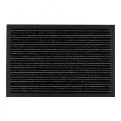 Doormat TANGO grey