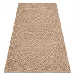 Carpet SISAL BOHO 39136026 beige